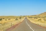 Im australischen Outback