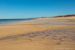 Australiens Westküste - einsam und unbeschreiblch schön