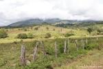 Auf dem Weg zum Tenorio Vulkan
