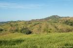 Im Hochland Costa Ricas