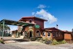 Paraiso Quetzal Lodge