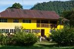 Gästehaus in Mindo