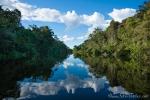 Im Cuyabeno Wildlife Resort