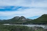 Der Sugar Loaf - ein Berg in Zuckerhutform