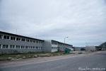 Airport-Hotel in Kangerlussuaq