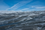 Grönlands Inlandeis
