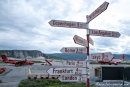 Fotostrecke Grönland