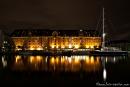 Admiral-Hotel Kopenhagen