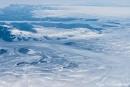 Noch ist Grönland zu großen Teilen mit Eis bedeckt