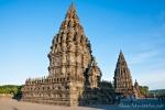 Prambanan-Tempel