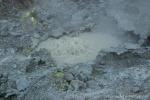 120°C-heißes Wasser tritt hier an die Oberfläche und Eier sind in wenigen Minuten gar.