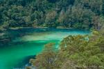 """Der """"Farbige See"""" macht seinem Namen alle Ehre"""