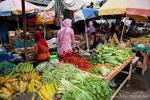 Regionaler Markt