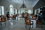 Der Kolonialstil ist perfekt - Hotel Plateran Resort & Spa
