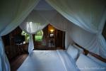 Heimelig - Bungalow des Hotels Plateran Resort & Spa
