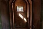Unterirdische Moschee Sumur Gumuling