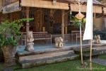 Hotel Puri Taman Sari