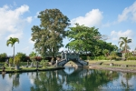 Wasserpalast Taman Tirtagangga