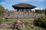 Palast Taman Gili
