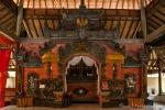 Palast Puri Agung Kerambitan