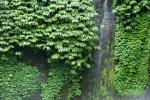 Air Terjun Munduk, auch Munduk-Wasserfall genannt