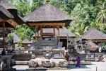 Tempelanlage Pura Tirta Empul