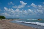 Strand von Kuta