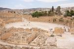 Die gigantische Anlage in Jerasch