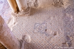 Archäological Park Madaba