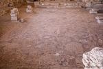 Mosaik von Umm Ar-Rasas