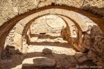 Ausgrabungsstätte Umm Ar-Rasas