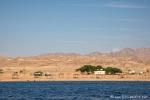 Rotes Meer bei Aqaba