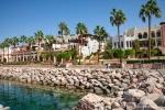 Feriendomizile in Aqaba