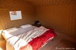 """""""Wadi Rum Bedouine Camp"""""""