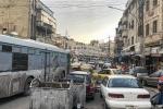 Alltag in Amman