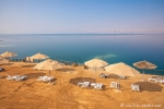 """""""Mövenpick Resort  & SPA Dead Sea"""", Totes Meer"""