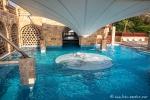 "Im ""Mövenpick Resort  & SPA Dead Sea"" fehlt es uns an nichts"