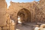 Burg Shoubak
