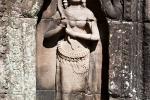 Ta Som Tempel