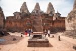 Pre Roup Tempel