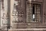 Angkor Wat Tempelkomplex