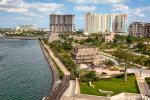 """Cancuns """"Zona Hoteleria"""""""