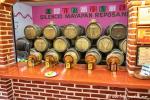 Verkostung der unterschiedlichen Tequila-Qualitätssorten