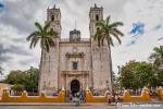Kathedrale von Valladolid
