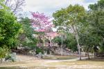 Hacienda Mucuyche