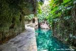 Cenote Hacienda Mucuyche