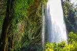Wasserfälle von Misol-Ha