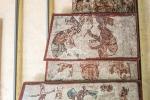 "Archäologische Stätte ""Calakmul"""
