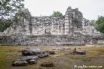 Hormiguero (Zona Arqueológica de Hormiguero)