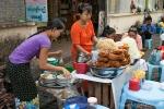 Bogyoke Aung San Markt (Scott Markt)